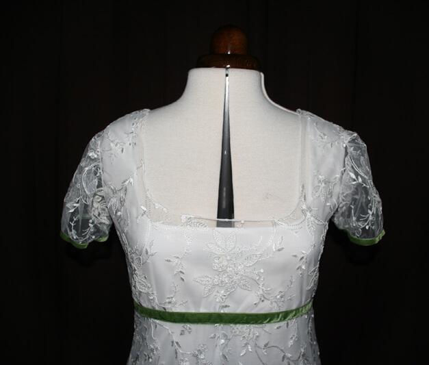 Brautkleider - maßgeschneidertes Brautkleid für Deine Hochzeit ...