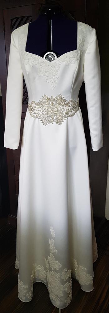 Brautkleider Esslingen